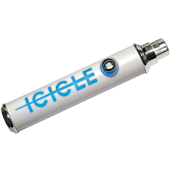 Blue Icicle XLR to USB Converter