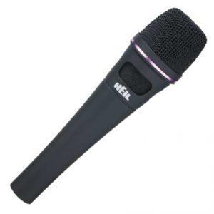 Heil PR35 Microphone